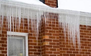 guide to prepare your house for winter