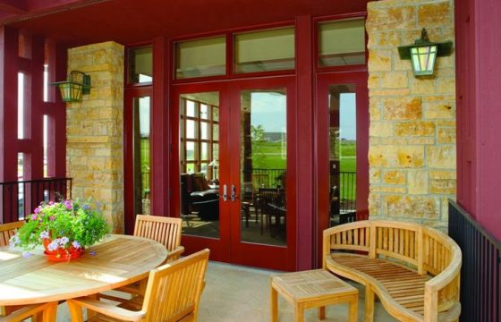 Naperville Patio Door Installation Services