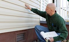 schaumburg il siding repair, installation, & inspections
