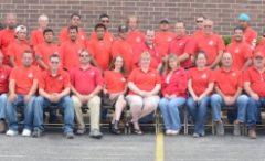 Apex-Exteriors-Illinois-Team