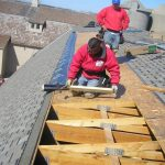 Roof Repair Services in Dekalb IL