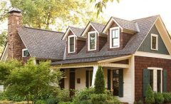 Roofing Schaumburg-Siding-Replacement
