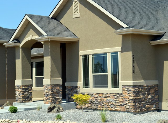 Best Options For Exterior Siding