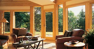 Patio Door Installation Services in Chicagoland
