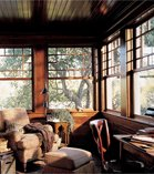 Andersen Windows South Elgin Il Serving Chicagoland Area