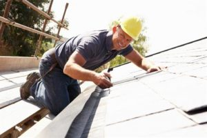 gutter replacement & repair services in Downers Grove IL