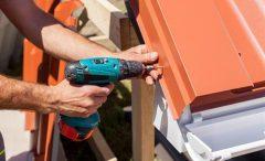 Gutter Installation Services in Hoffman Estates IL