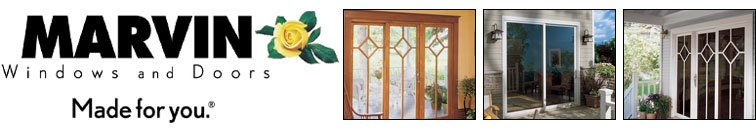 Marvin Windows & Door Installation Services in Chicagoland
