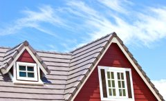 Siding & Rofing Services in Hoffman Estates IL