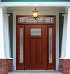 Chicago Thermatru Doors - thermatru dealer in chicago