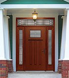Chicago Thermatru Doors - thermatru dealer in chicago