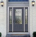 thermatru doors installation company in chicago