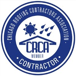 Proud Member Of CRCA