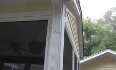 gutter repair & maintenance in Mount Prospect IL