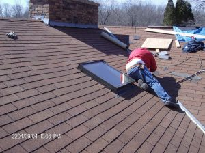 roofing-apex08 (2)