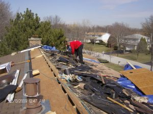 roofing-apex20 (2)
