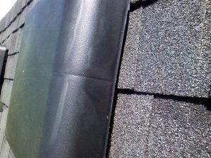 roofing-apex28 (2)
