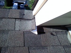 roofing-apex29 (1)