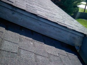roofing-apex30 (2)