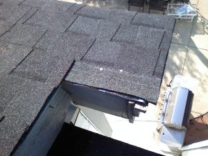 roofing-apex31 (2)