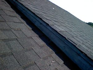roofing-apex32 (2)