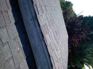 roofing-apex33 (2)