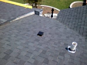 roofing-apex35