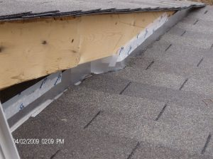 roofing-apex39 (2)