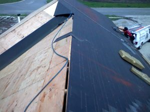 roofing-apex40