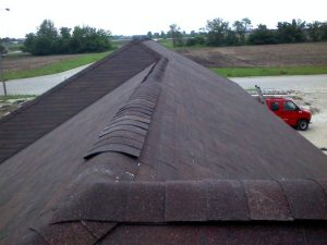 roofing-apex41 (2)