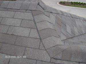 roofing-apex44 (2)