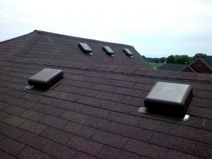 roofing-apex45