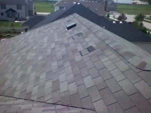 roofing-apex46 (2)