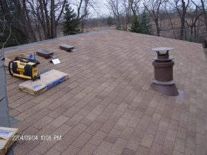 roofing-apex48 (2)