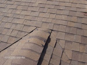 roofing-apex49 (2)