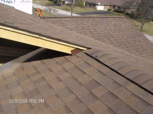 roofing-apex50