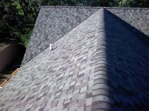 roofing-apex54 (2)
