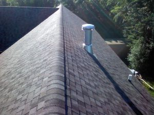 roofing-apex55