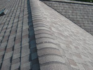 roofing-apex56 (2)