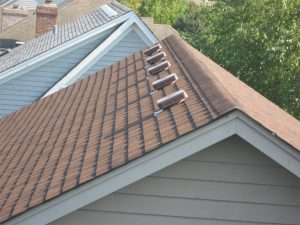 roofing-apex57 (2)