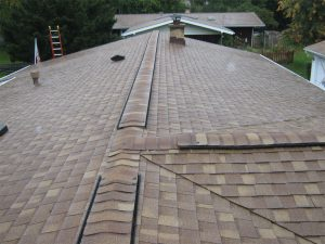 roofing-apex59 (2)