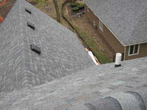 roofing-apex61