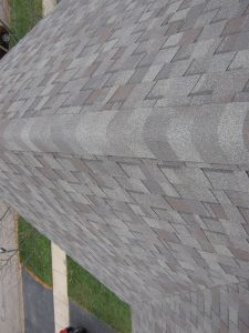 roofing-apex63