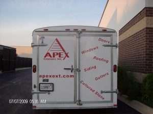 service-repair-apex04