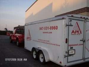 service-repair-apex05