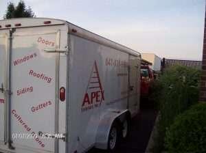 service-repair-apex06