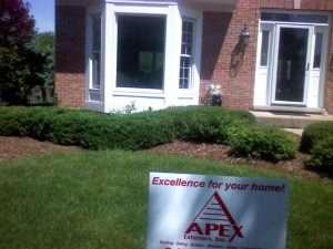 service-repair-apex17