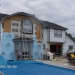 Home & Commercial Exterior Renovation Services in Dekalb IL