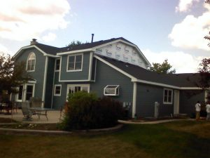 siding-apex-repair-aurora-il