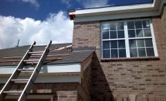 Apex Exterior Window Installation Services Schaumburg IL